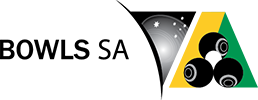 bowlssa_logo