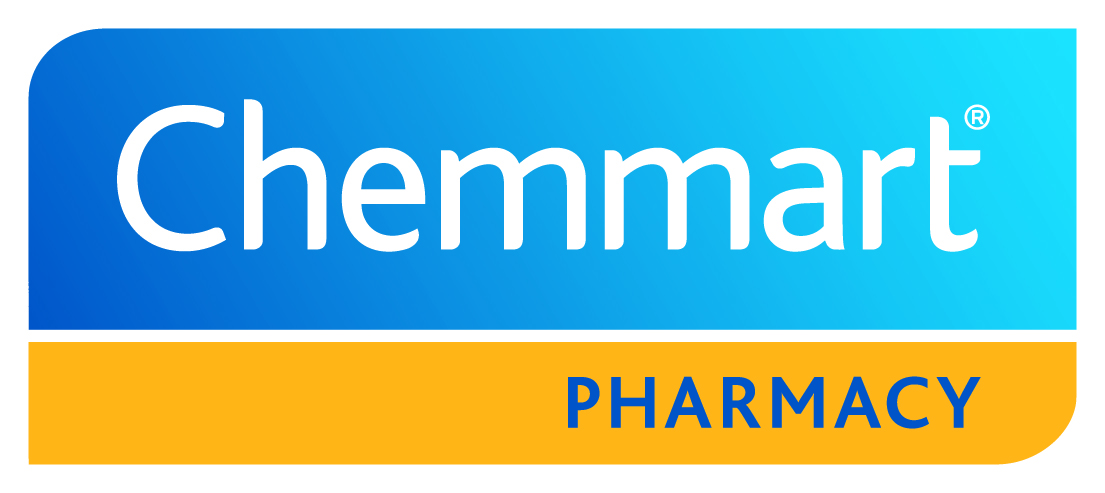 chemmart_pharmacy