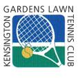 kensington-gardens-lawn-tennis-club-logo-1