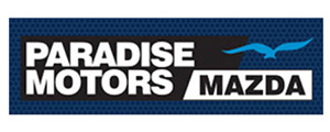 paradise-motors