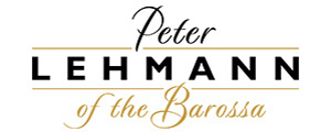Peter Lehmann Wines
