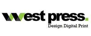 west-press