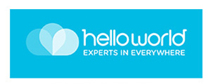 Helloworld Travel, Norwood