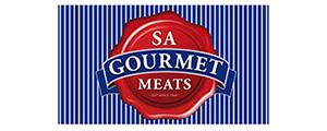 SA Gourmet Meats
